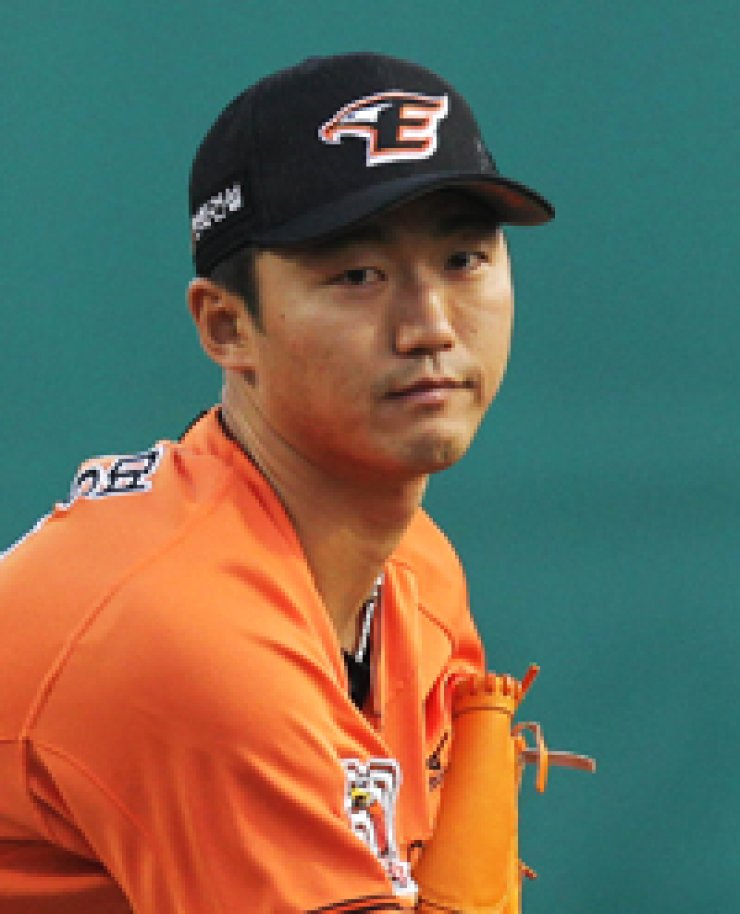 Ahn Young-myung