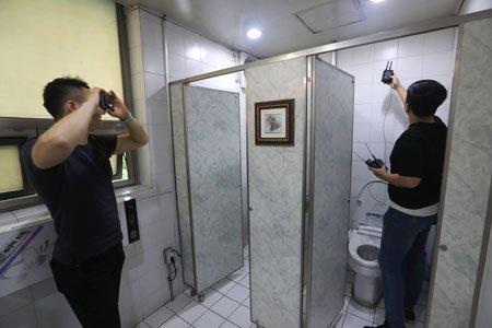 Top Porn Photos Dominant wife sub husband sex stories