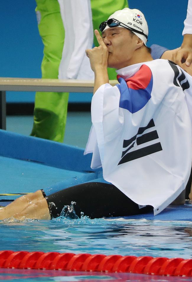 Choi Gwang-guen / Yonhap