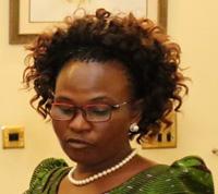 719A4295THANANIMUGSHOT - Танзания откроет посольство в Республике Корея