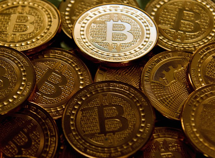 Virtual currency voice phishing scams are increasing. / Yonhap