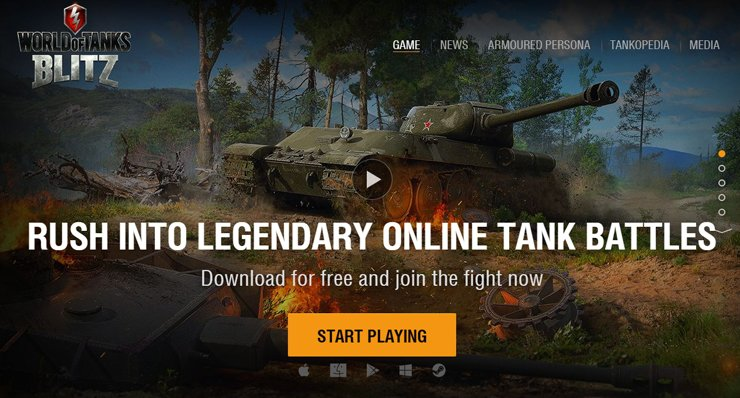 World of tanks не грузит видеокарту