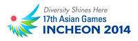 361 Degrees' logo on Chinese swimmer Sun Yang's cap