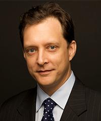Kevin Rudd  Daniel Rosen