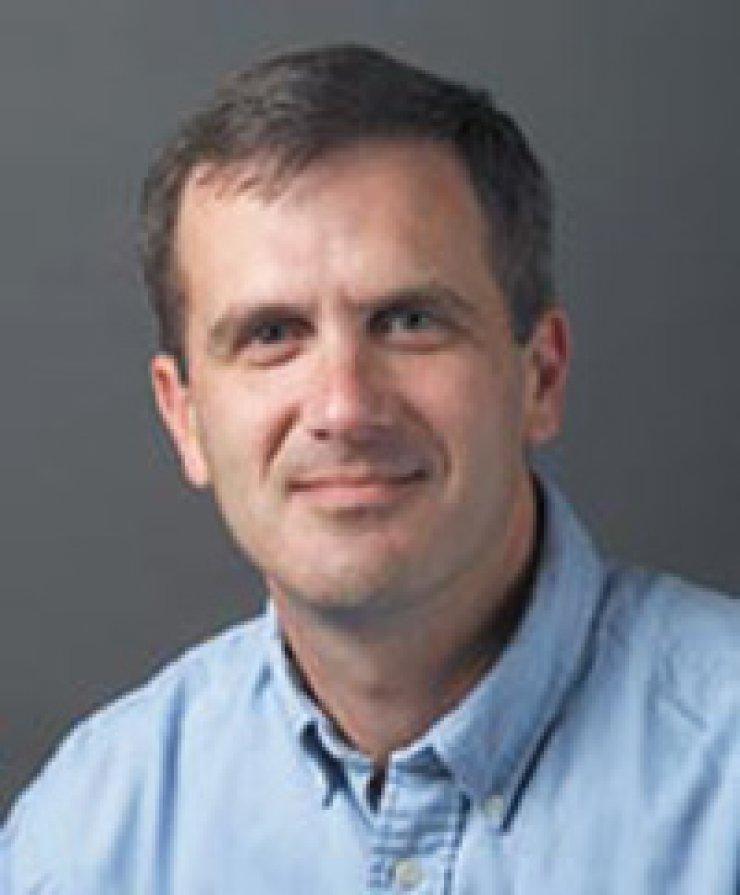 Dr. Peter J. K. (Jeff) Wisoff