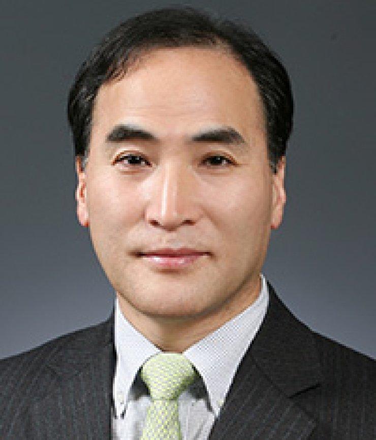 Kim Jong-yang / Yonhap