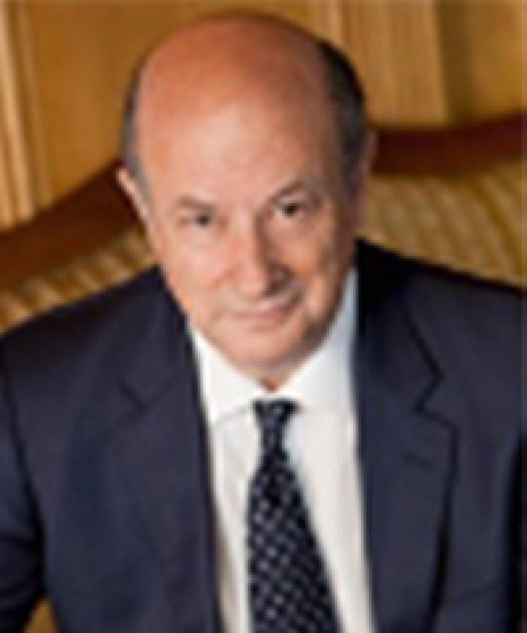 Jacek Rostowski Arnab Das