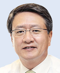 Hyun Jae-hyunTongyang Group ChairmanJung Jin-seokTongyang Securities CEO
