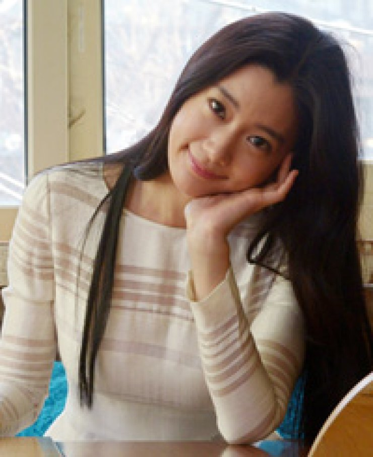 Clara Lee / Korea Times file