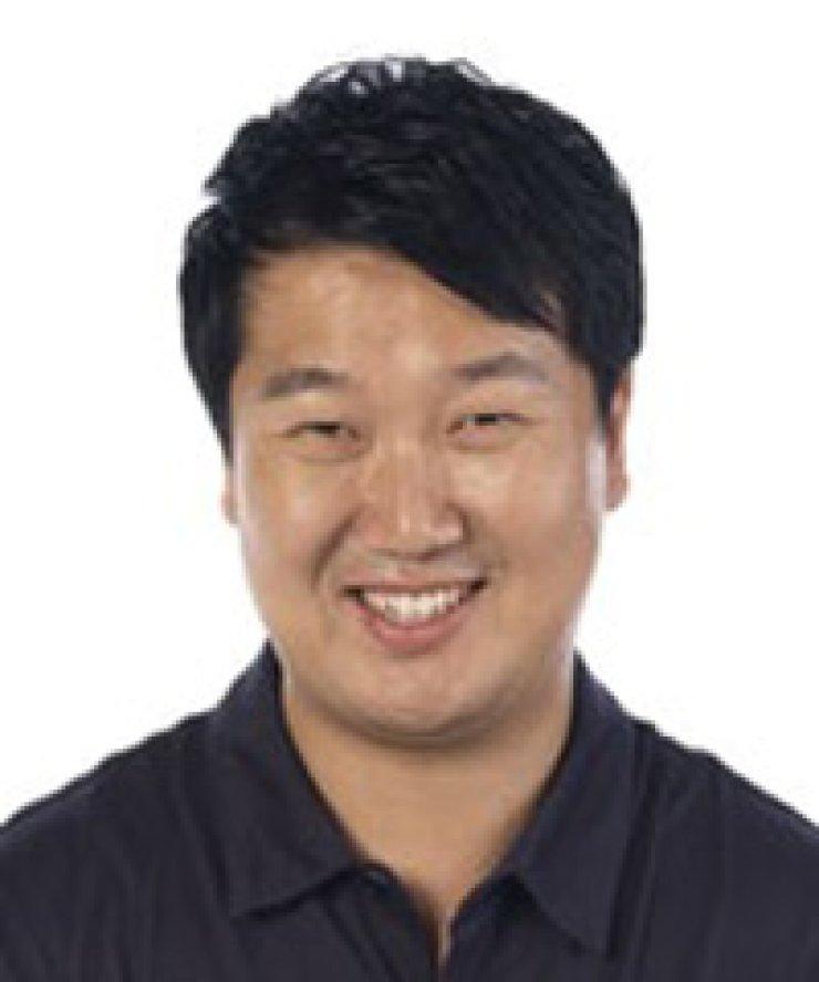 Kim Kyung-roul