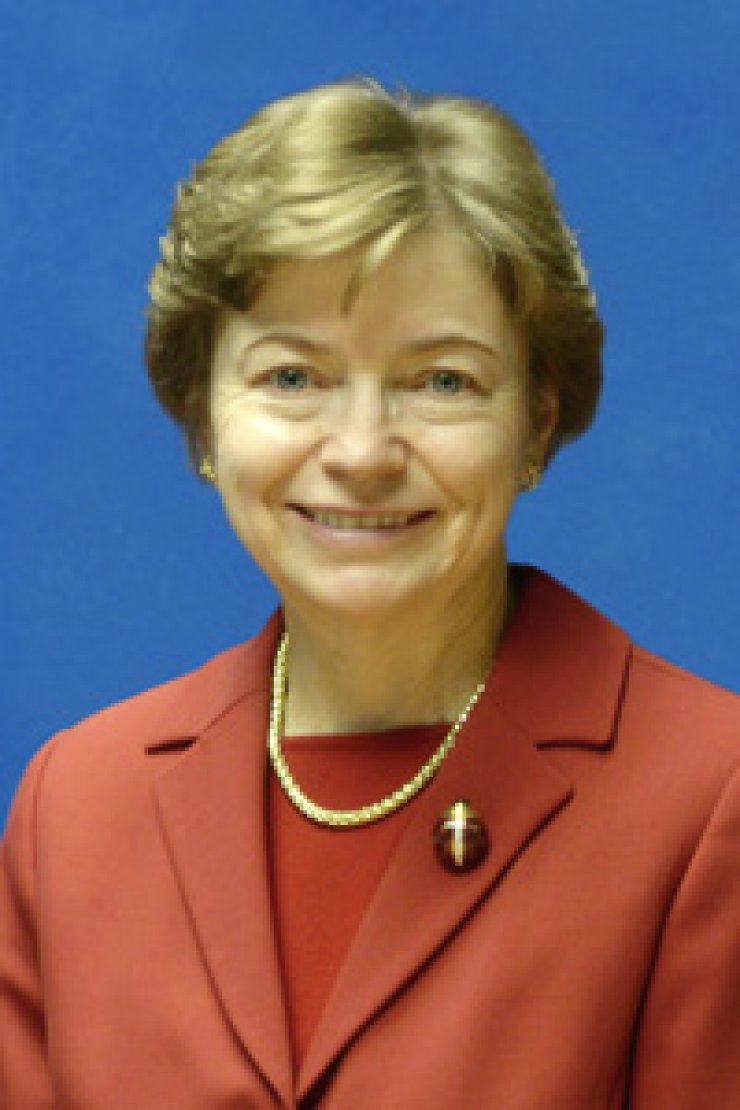 Sara JohnsonSenior research director at IHS Global Insight
