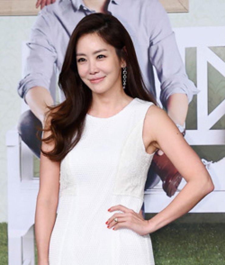 Kin Jung-eun / Korea Times file