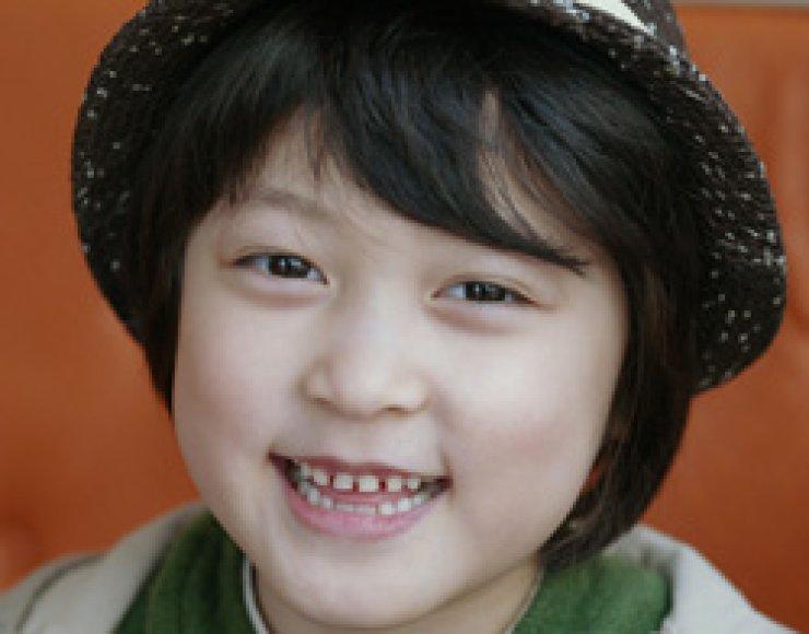 Ahn Seo-hyun / Korea Times file