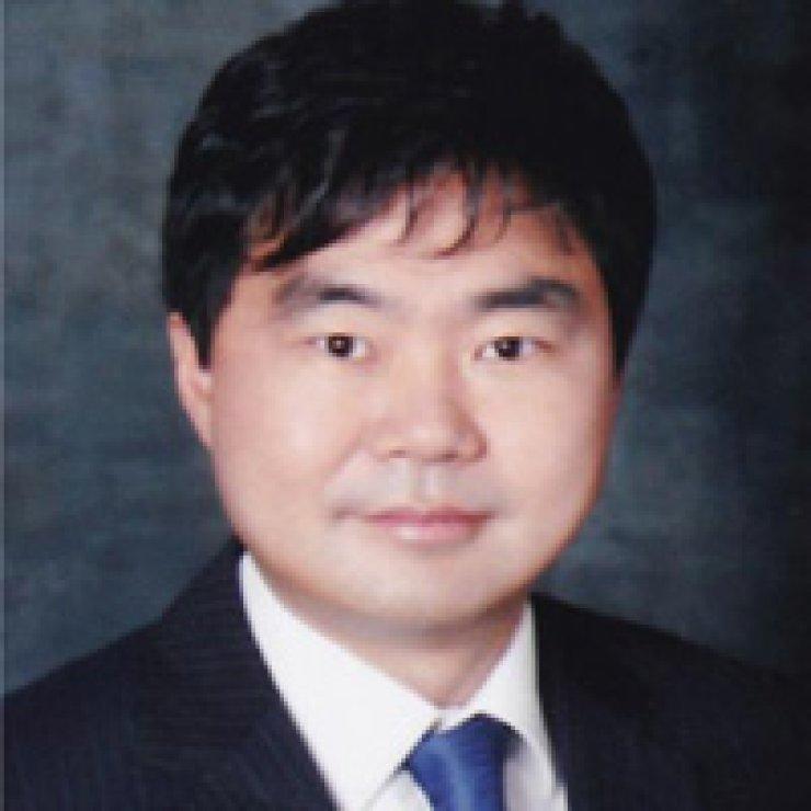 Jin Kyung-joonKim Jung-ju