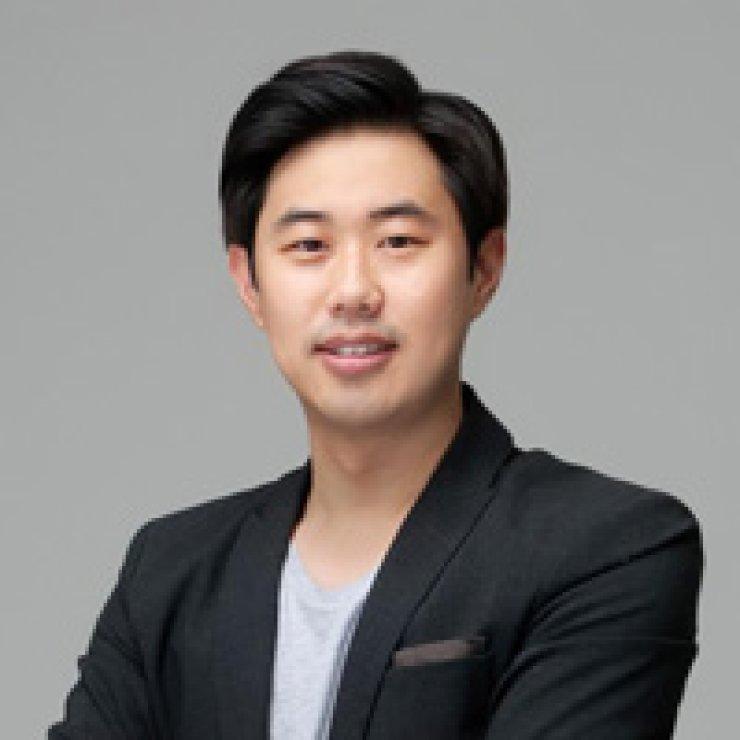 Rim Ji-hoon