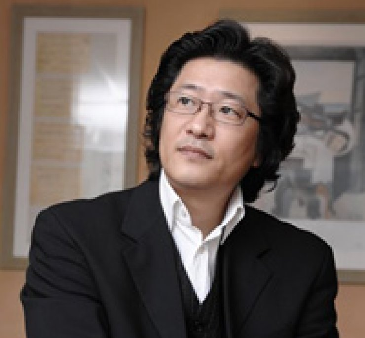 Seo Hee-tae