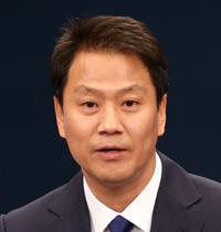 Lee Nak-yonSuh HoonIm Jong-seok