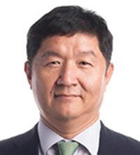 President Moon Jae-in Korea Times