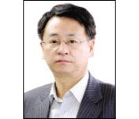 In defense of Ahn Cheol-soo