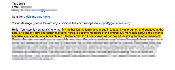 Grace Road Church in Gwacheon, South Korea