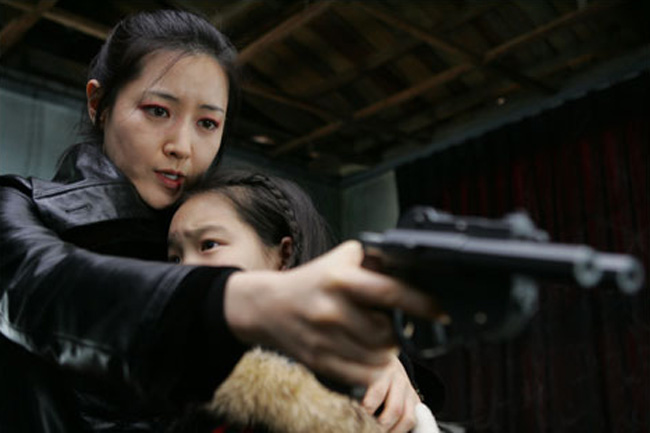 Confirm. agree Sympathy for lady vengeance sex scene