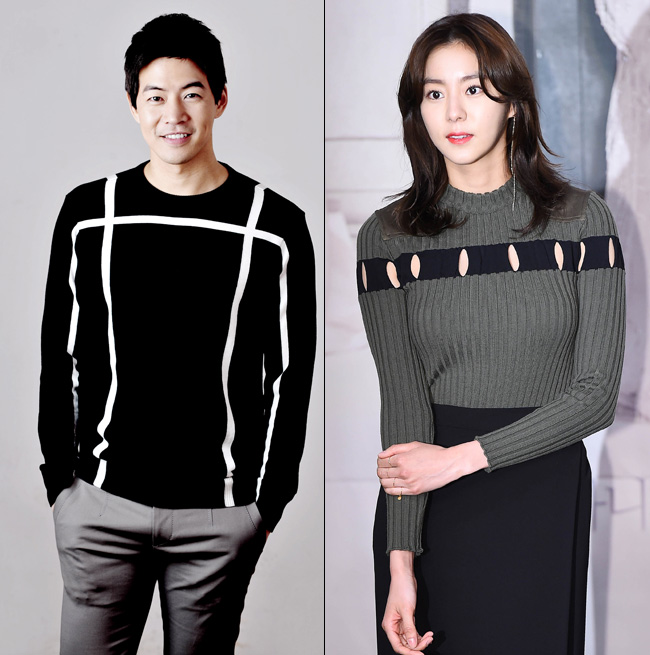 uee dating lee sang yoon Uee and lee sang yoon have broken up after 1 year of dating according to an exclusive report by star news, uee and lee sang yoon recently decided to go their.