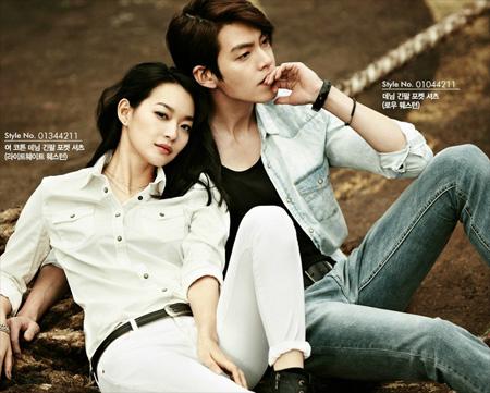 Hallyu korean stars dating