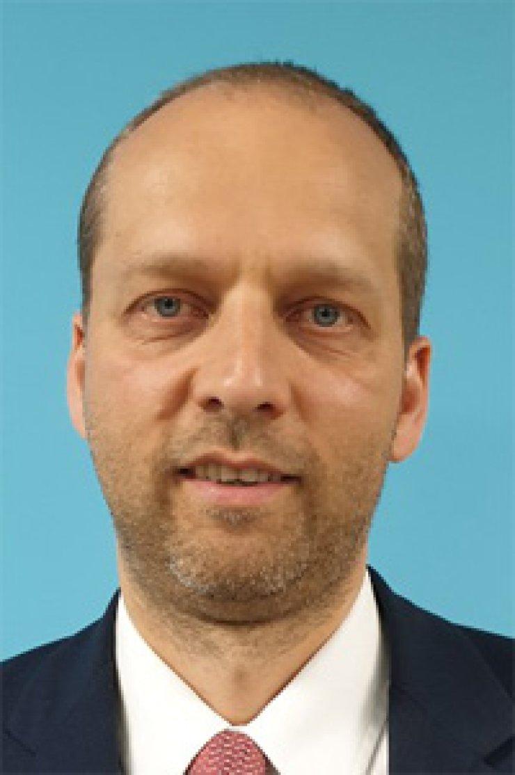 Janis Mazeiks