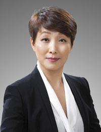 Bulgari Korea CEO Lee Hyun-kyung