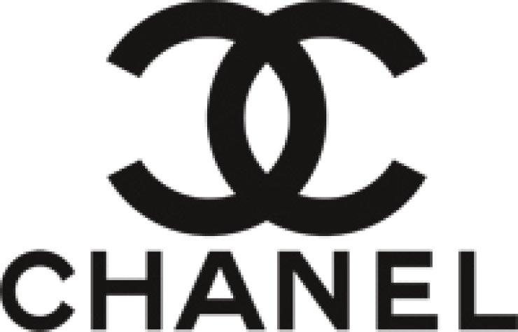 Chanel Chairman Alain Wertheimer