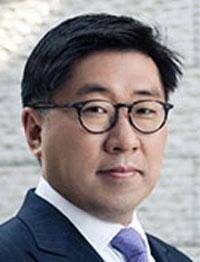Hermes Korea CEO Han Seung-hun