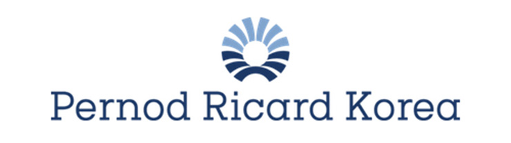 Pernod Ricard Korea CEO Jean Touboul