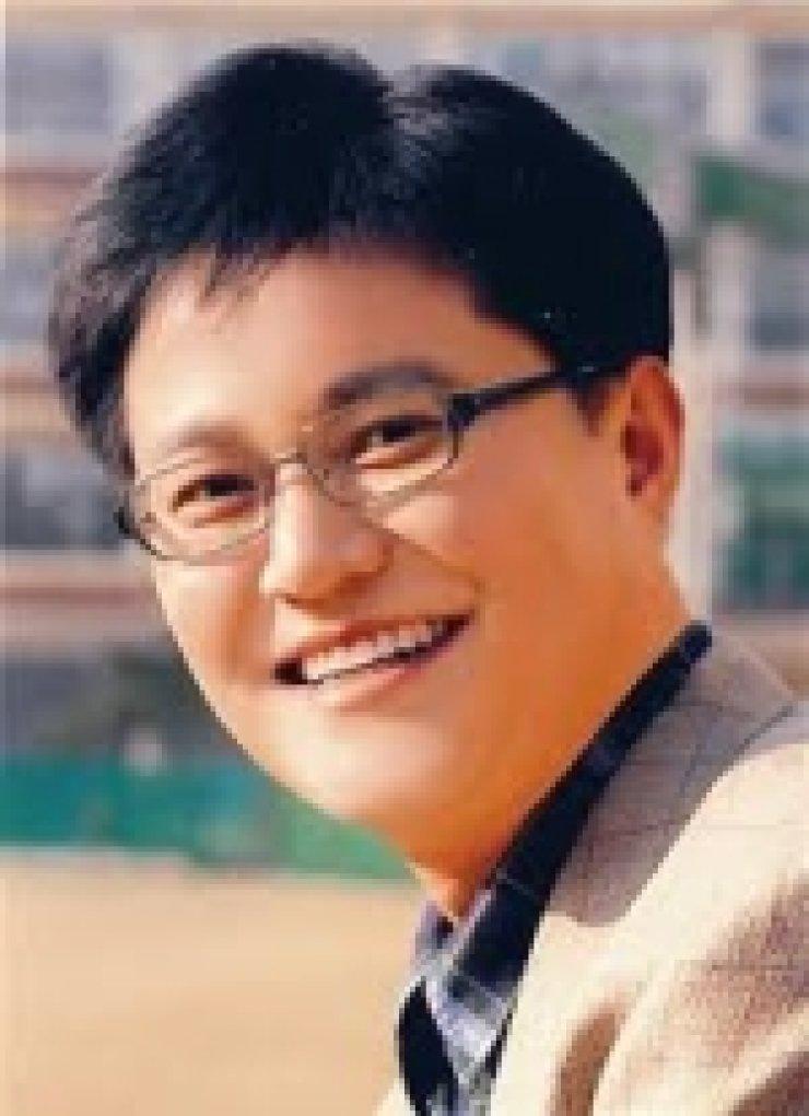 Kim Hyeong-sik