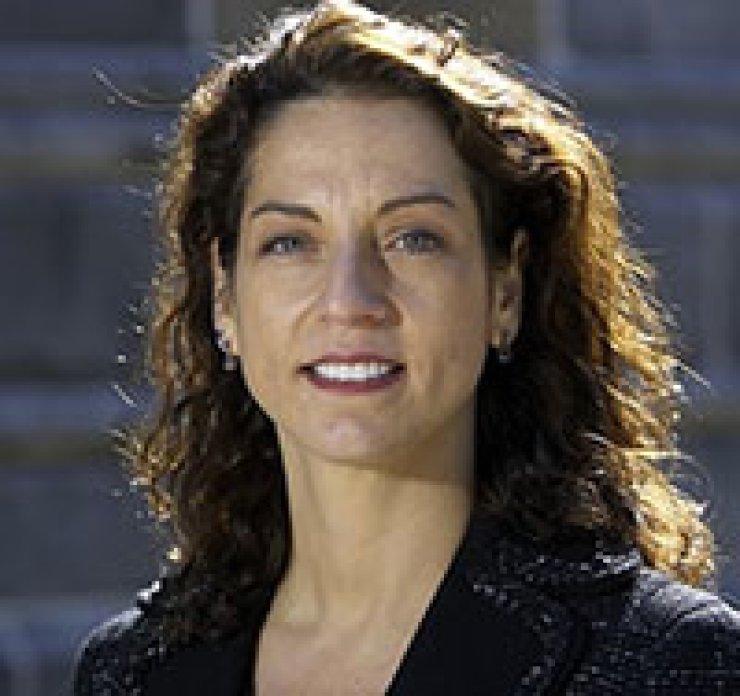 Kristen R. GhodseeMitchell A. Orenstein