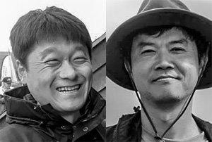 Korean TV producers die in head-on crash in South Africa
