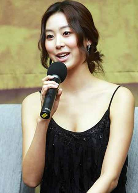 kim yong jun dating Posts about lin jun yong caught in the act of dating ye joon kim ye rim kim ye ryung kim ye won kim yong gun kim yoo jung kim yoon seo kim.