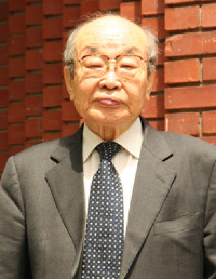 Kim Jong-gil / Yonhap