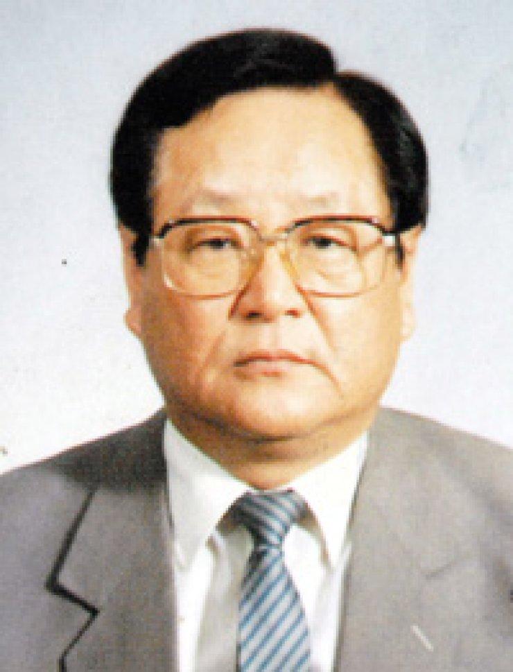 Han Kon-ju