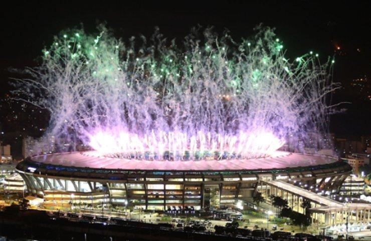 The 2016 Rio de Janeiro Olympics ended on Aug. 22 / Courtesy of Rio 2016