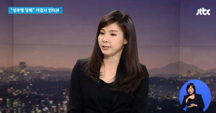Escort girls in Changwon