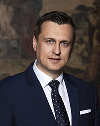 Image result for словакия андрей данко