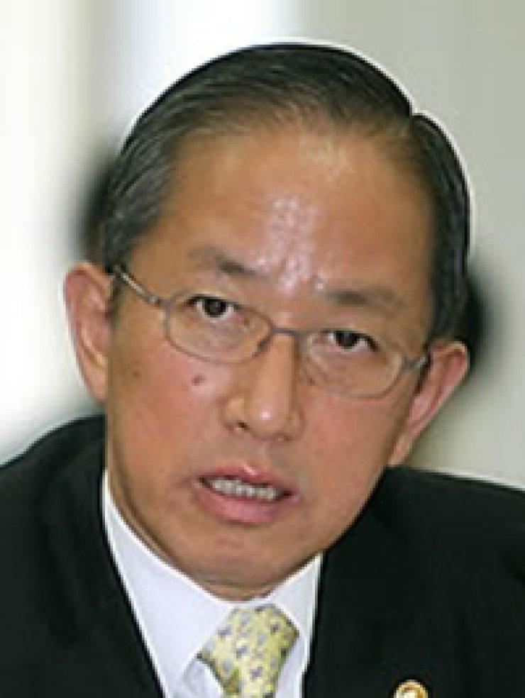 Kim Tae-young
