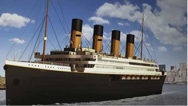 titanic650.jpg