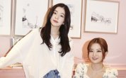 [INTERVIEW] IRENE & SEULGI confident of their 'perfect chemistry'