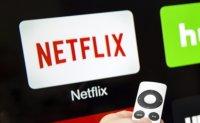 Netflix to invest $500 million in Korea in 2021