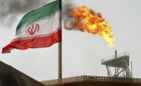 South Korea gets US exemption on Iranian crude oil imports