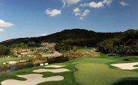 Jeju Island to host S. Korea 1st PGA Tour event in October