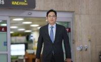 Chaebol bracing for worsening business outlook