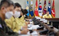 Military criticized for lax discipline