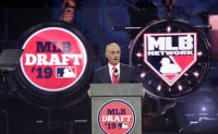 MLB offers 76-game season, playoffs rise up to 16 teams